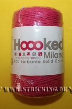 Hoooked Milane Eco Barbante Punch
