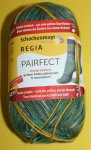 100g Lagune Color Regia Pairfect