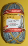 100g Nature Color Regia Pairfect